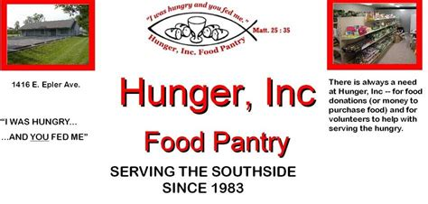 indianapolis in food pantries indianapolis indiana food