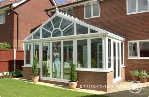 Glass Room Additions Glass Sunrooms Deck All Season Room Additions Diy