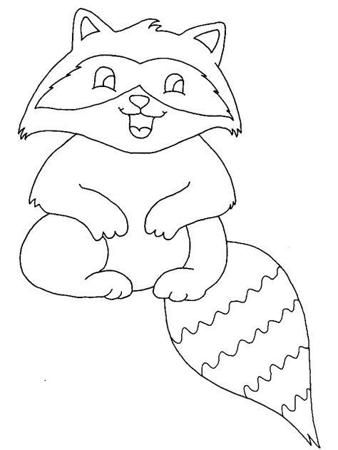 raccoons stole my baby jesus books raccoon animals coloring pages coloring book
