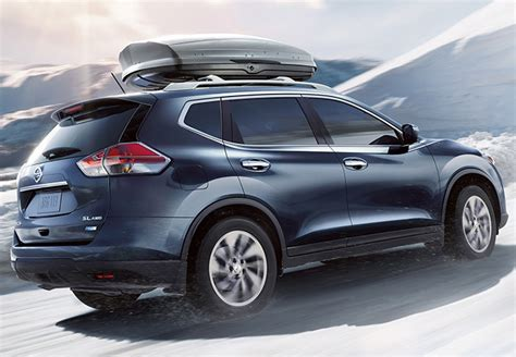 top 9 affordable 3 row seat suvs