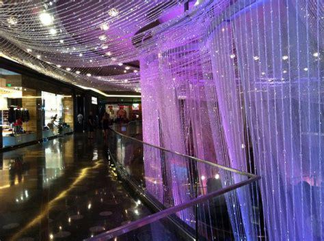 Las Vegas Chandelier Biggest Vintage Chandeliers In The World Vintage