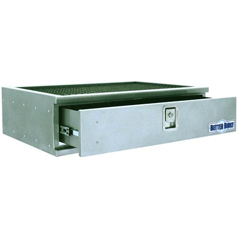 Drawer Box Manufacturers by Better Built Suv Drawer Box Forestry Suppliers Inc