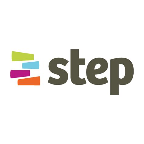 step by step step the internships people for the uk
