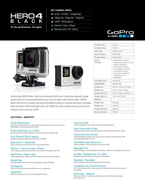 Cek Go Pro 4 news tagged quot gopro quot surf skate