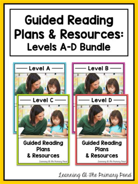planning the play the next level books how to k 2 students for guided reading learning at