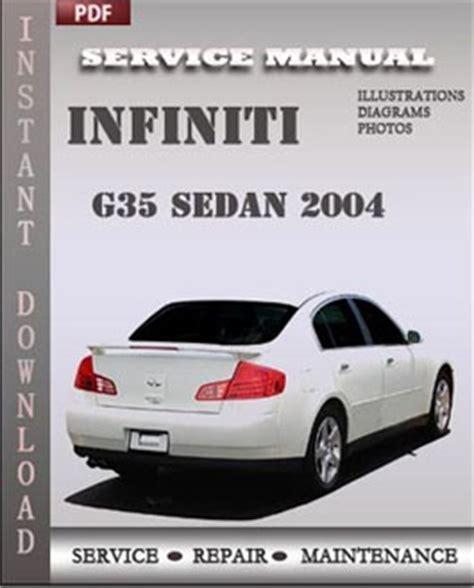 service manual 2004 infiniti g manual down load infinity coupe g35 2007 service manuals car infiniti g35 sedan 2004 service manual pdf download servicerepairmanualdownload com