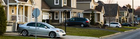 Prudential Auto Insurance by Home And Car Insurance Claims Prudential Financial