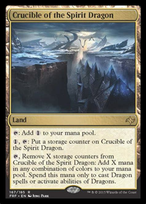 fate of the drowned the broken lands volume 3 books fate reforged constructed set review colorless and gold