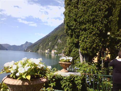 il giardino incantato italo calvino riassunto il racconto per immagini il giardino incantato di marina