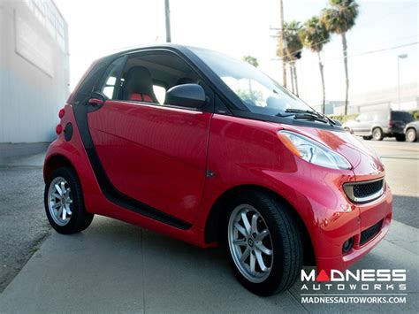 parts for smart cars smart car kits price