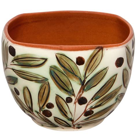 decorative pottery bowls for coffee table decorative bowl for coffee table hand engraved olives