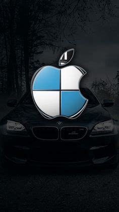 wallpaper apple cus bmw logo iphone wallpaper wallpapers iphone wallpaper