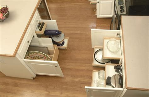 kitchen cabinets upgrade to glide outs contemporary kitchen kitchen cabinets upgrade to glide outs contemporary