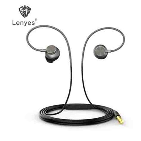 Power Bank Lenyes lenyes lf15 free earphone with mic best deals nepal