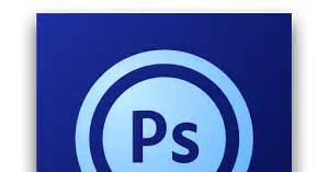 adobe photoshop touch apk v1.7.7 full free apps download