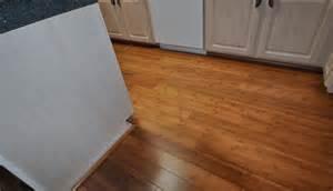 tile ideas for kitchen floor kitchen floor kitchen floor installing hardwood flooring diy floor pictures of kitchens with