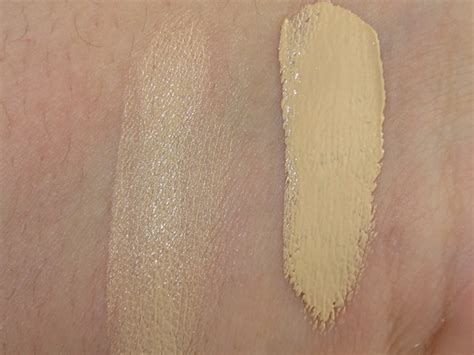 Chanel Cc Shade 10 Beige chanel cc correction complete spf 30 review