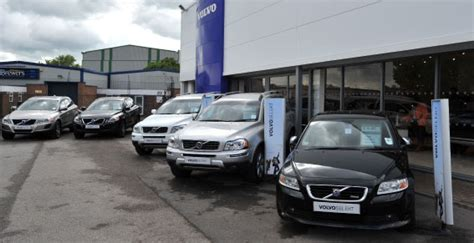 bristol motors derby new and used volvo xc60 in derby bristol motors