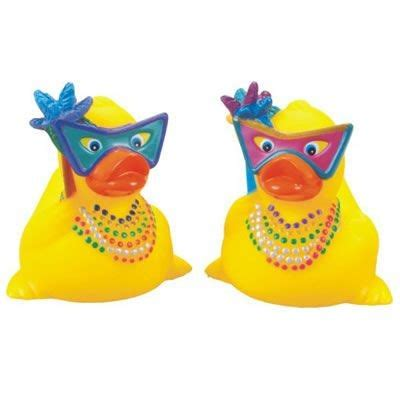mardi gras rubber sts customized rubber mardi gras duck promotional rubber