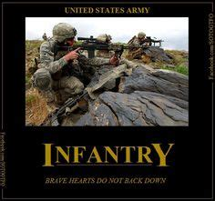 Infantry Memes - infantry on pinterest military memes us army and army