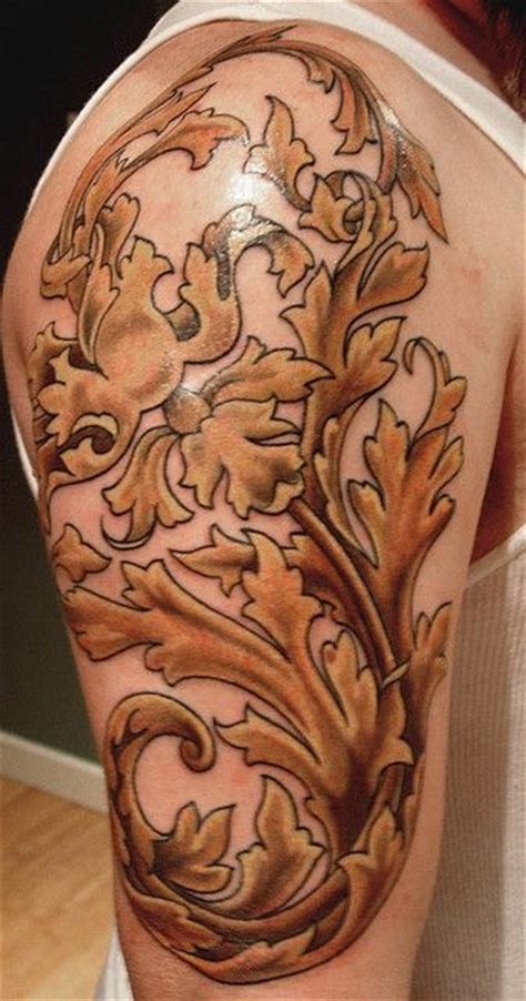 filigree cross tattoo 39 best images about tattoos ideas on cross