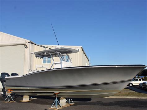 center console fishing boats for sale nj 2016 new jersey cape center console fishing boat for sale