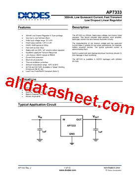 diodes inc china address ap7333 10sag 7 datasheet pdf 2 images diodes inc contact 28 images dilas diode laser inc