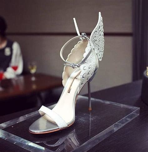 Supplier Ammy Top By popular white wing sandal buy cheap white wing sandal lots from china white wing sandal