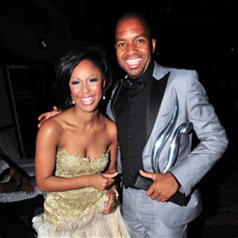 Home Decor Trends In 2014 by Minnie Dlamini And Itumeleng Khune Sa S Answer To The