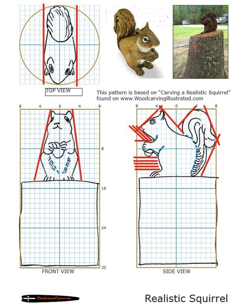 free carving patterns 95 best chainsaw carving patterns instructions free images