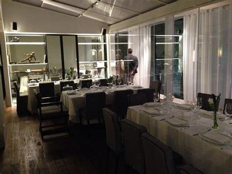terrazza calabritto terrazza calabritto naples restaurant reviews phone