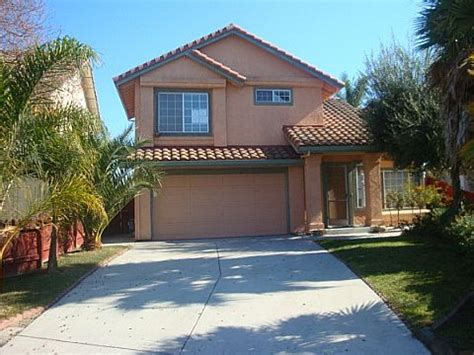 hollister california reo homes foreclosures in hollister