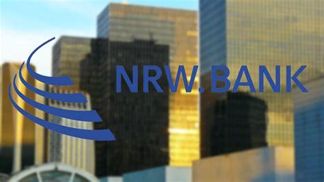 bank nrw nrw bank erweitert angebot beim universalkredit neesen