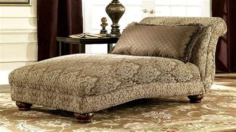 indoor double chaise ideas decorating double chaise lounge indoor the homy design