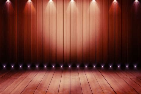 stage background stage backgrounds image wallpaper cave