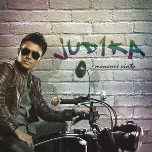 download mp3 ari lasso rayuan gombal judika radio king