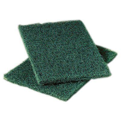 hand pads scourers and sponges advance clean