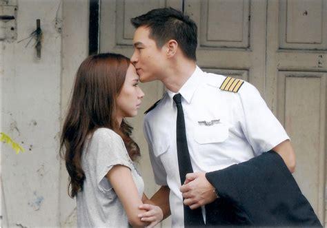 film thailand first kiss full movie first kiss thai full movie english sub watch play blu ray