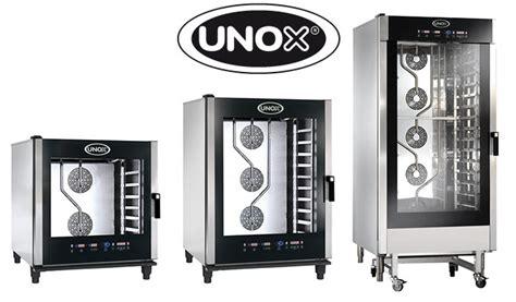 Oven Unox unox combi ovens combination ovens