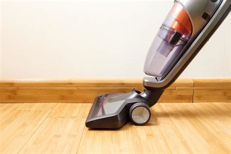 cordless vacuum cleaners  independent