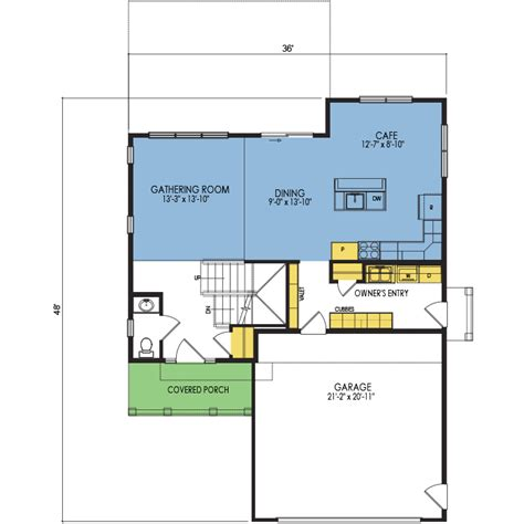 castle rock floor plans castle rock floor plan 2 beds 2 5 baths 1743 sq ft