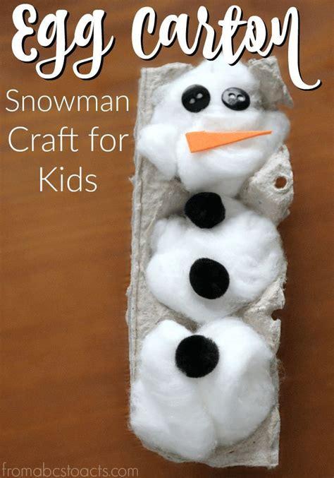8 Winter Crafts For by 1000 Ideas About Weather Crafts Preschool On