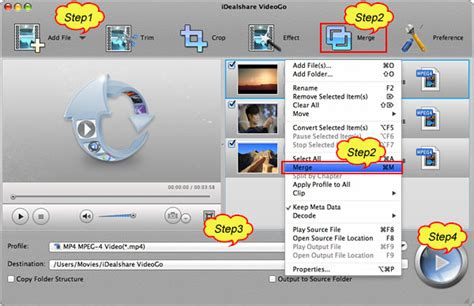 all format audio joiner all format video joiner