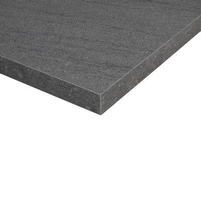 piano cottura pietra lavica piano cucina su misura laminato pietra lavica grigio 4 cm
