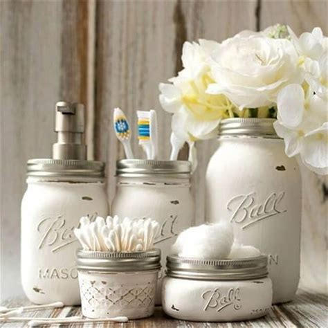 10 diy jar ideas diy to
