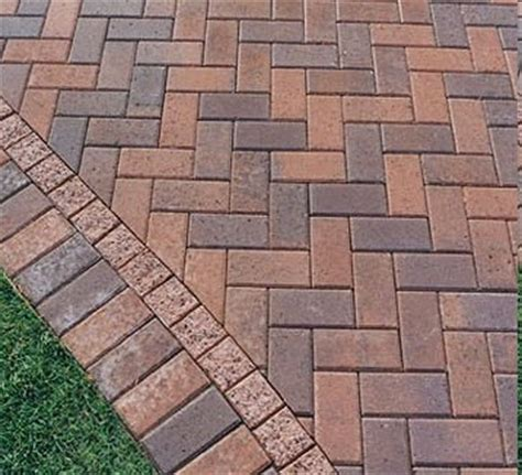 brick patios designs brick phone picture photo gallery kzn projects