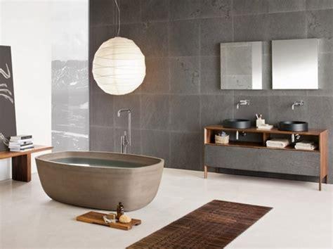 bagno in stile bagno in stile zen fotogallery donnaclick