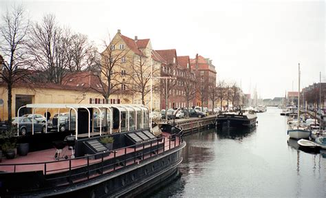 Copenhagen Get Your Skates On by City Guide Copenhagen