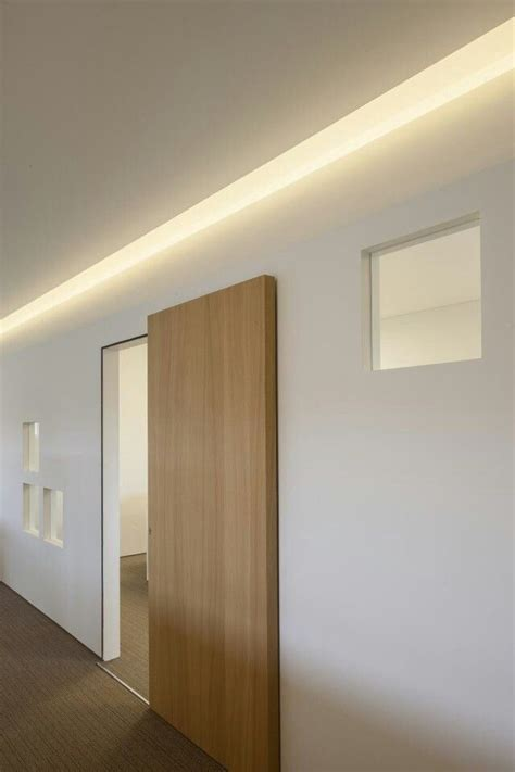 Invisible Closet Door Invisible Sliding Door Railing Our House Pinterest Sliding Door Rail And Sliding Door