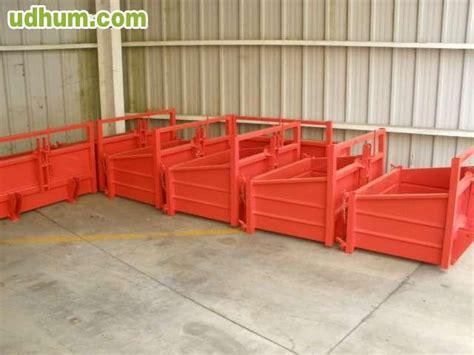 cajones para tractores cajones de carga para tractores